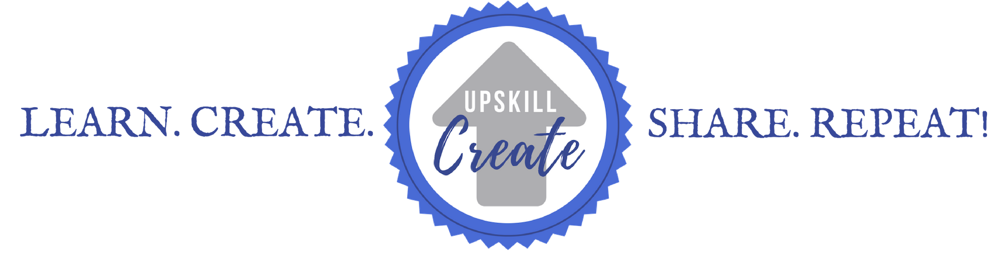 Upskill Create