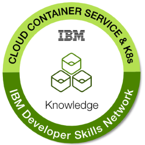 Getting Started with Kubernetes and IBM Cloud Container Service