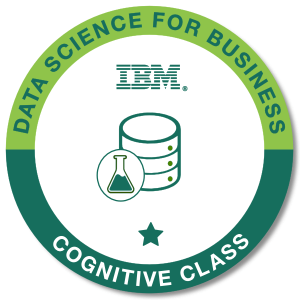 Data Science for Business Level 1