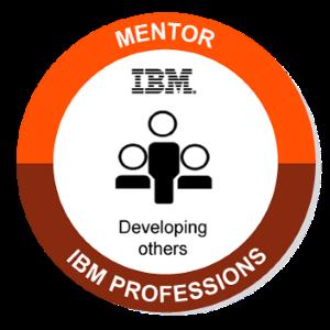 IBM Mentor