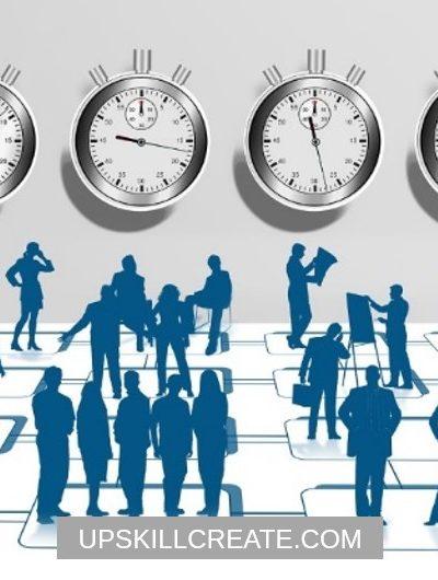 extreme productivity stopwatch