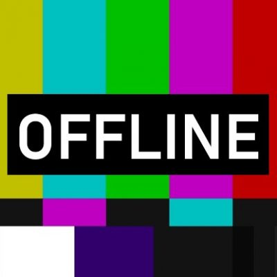 Offline: Lessons Learned from a Social Media Break!